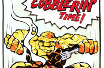 saturday morning cartoons 08 – cobblerin' time