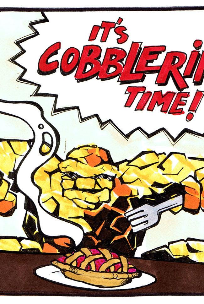 saturday morning cartoons 08 – cobblerin' time